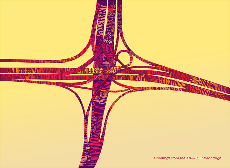 23_01-110-105-interchange