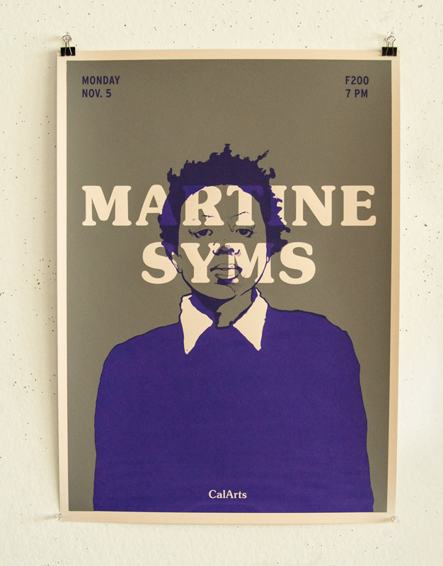 24_martine-syms-poster