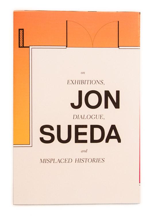 32_jon-sueda-cover