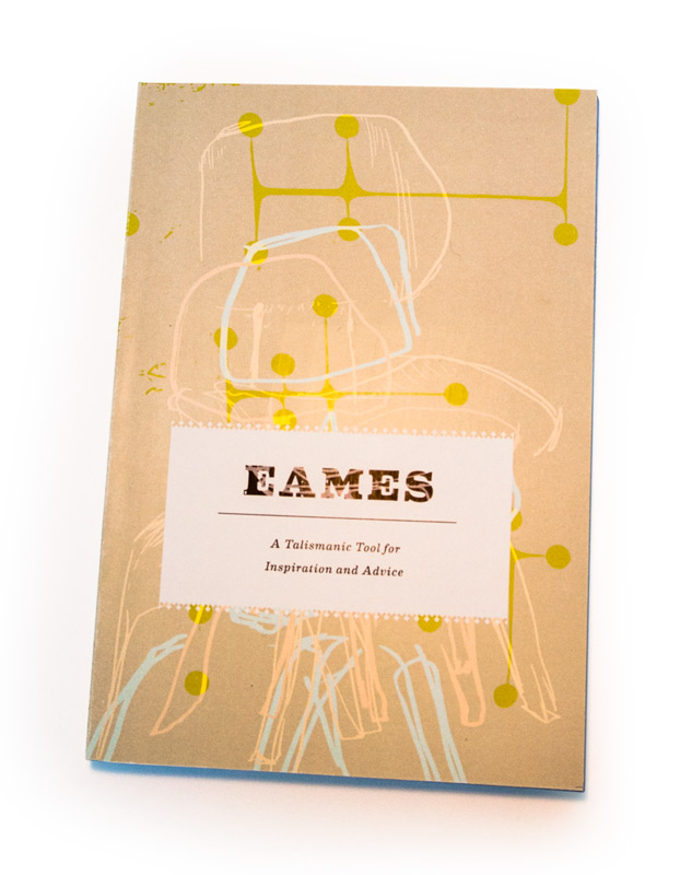 33_eames-cover