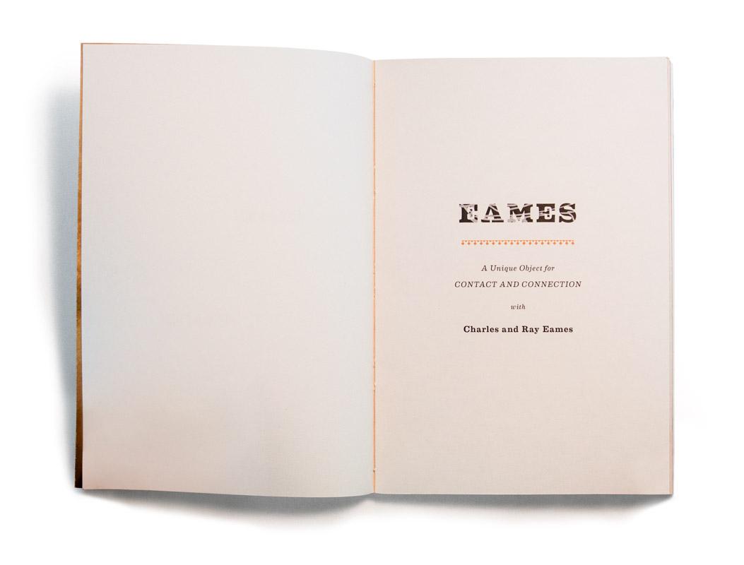 Eames-Spread-1