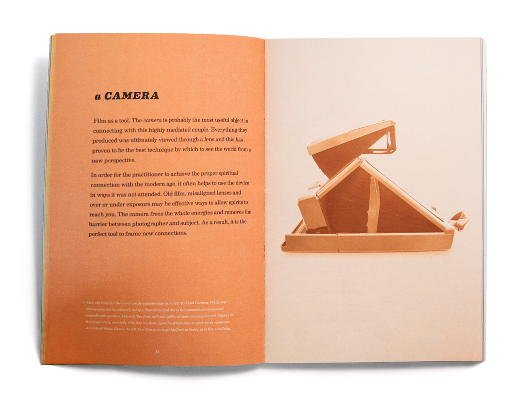 Eames-Spread-14-15
