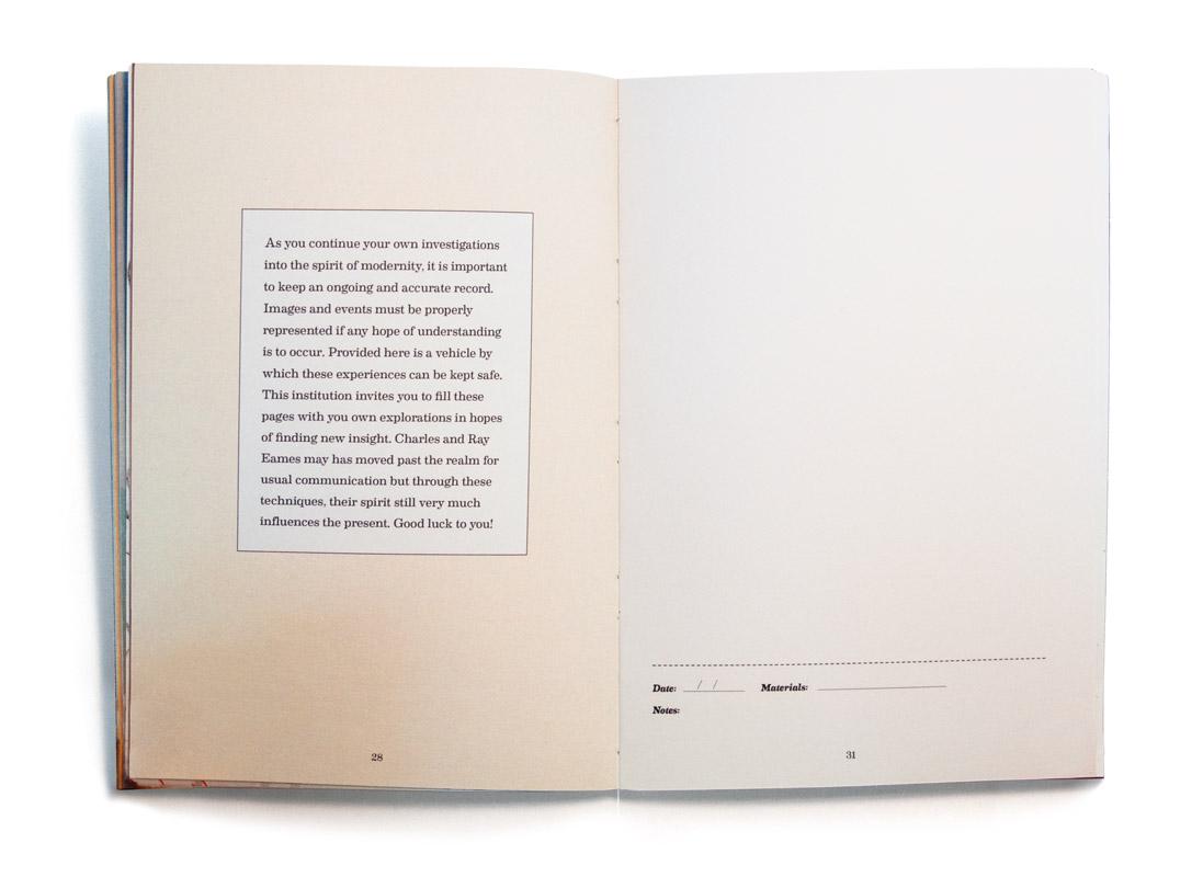 Eames-Spread-28-29