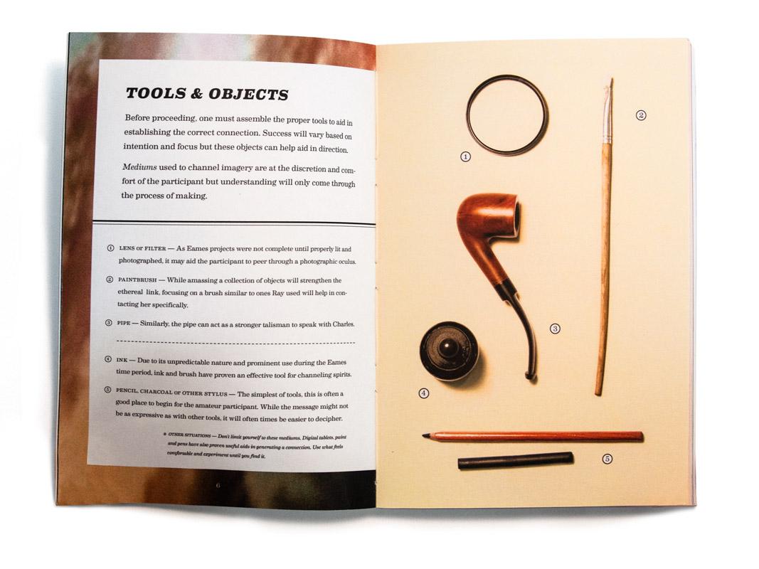 Eames-Spread-6-7-no-fingers