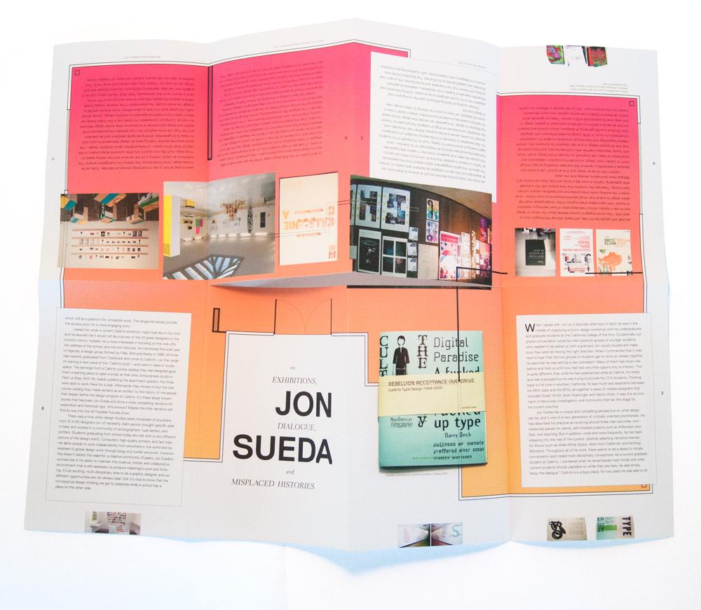 Jon-Sueda-foldout
