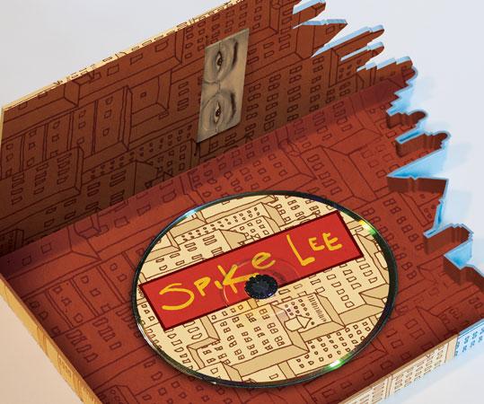 14_spike-open