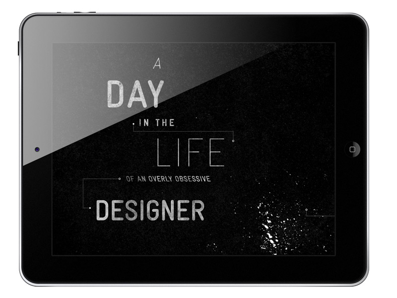 28_day-in-the-life-cover_v3