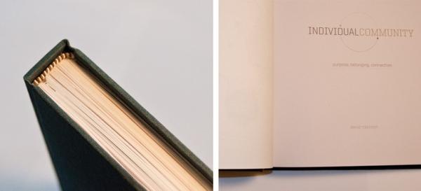 3_binding-detail