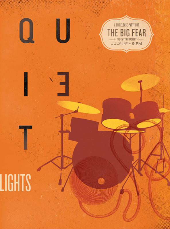 Quiet-Lights-Poster-#3