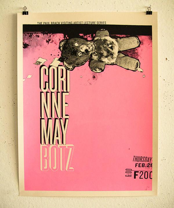 corinne-poster