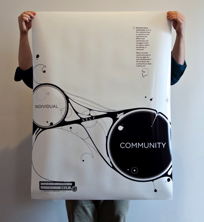 monograph-poster