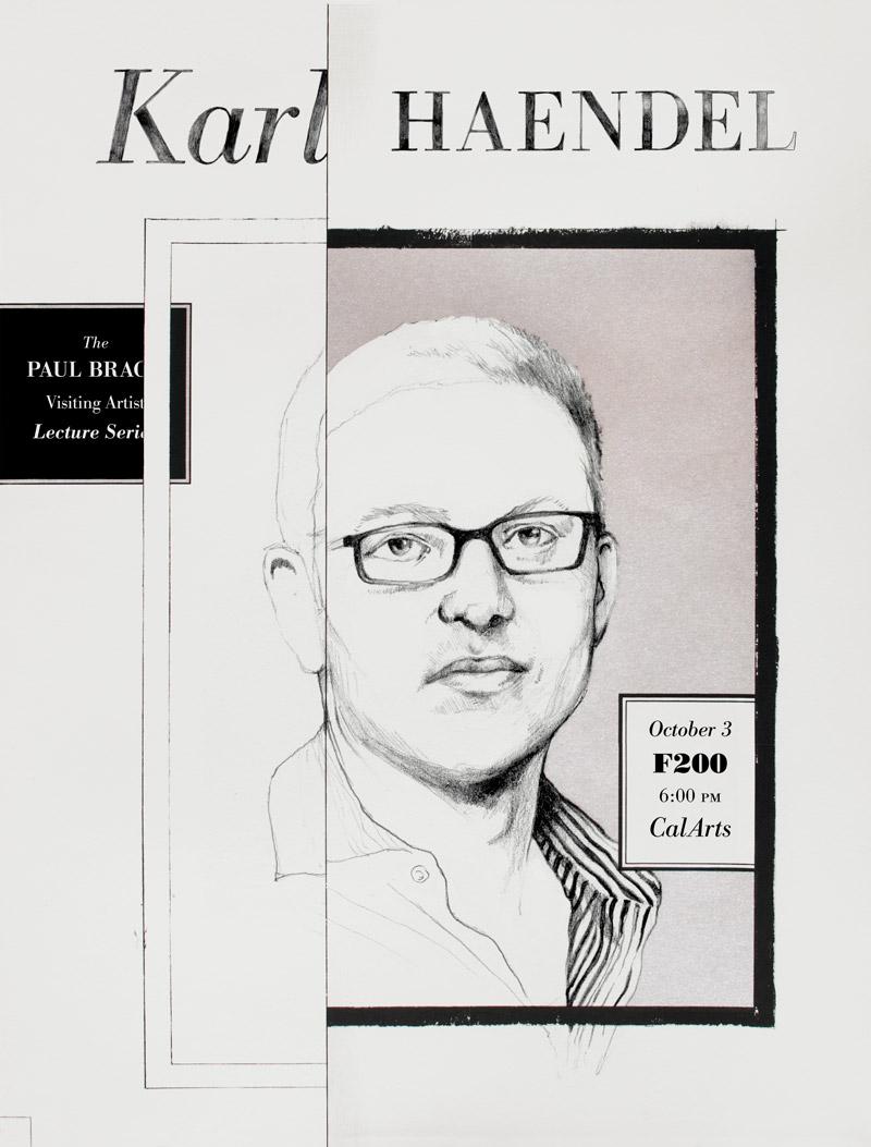 Karl-Haendel-Poster-Rebuilt