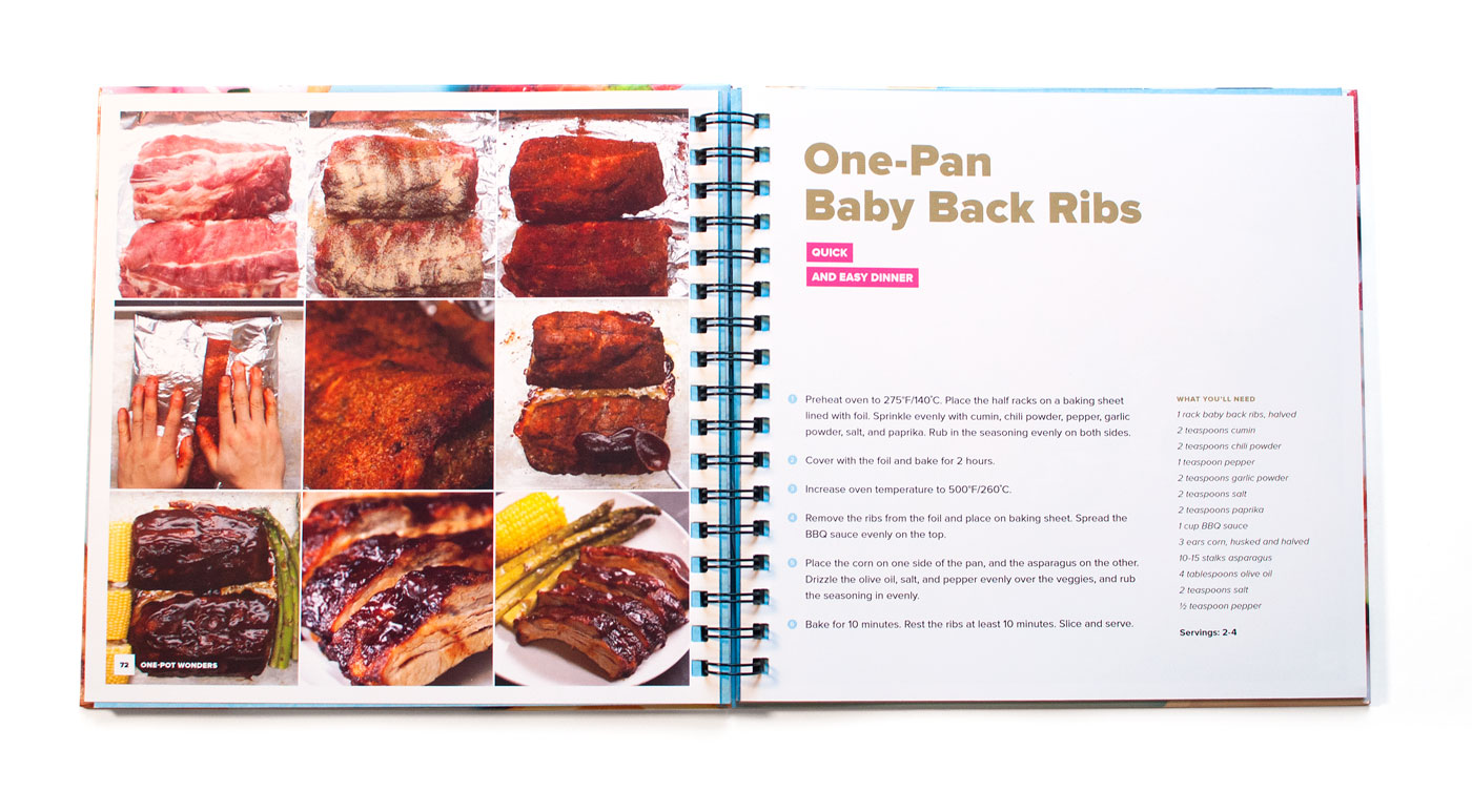 72-73-One-Pan-Baby-Back-Ribs